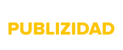 publizidad_logo2020_trans